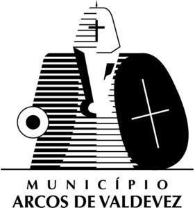 Municipio de Arcos de Valdevez