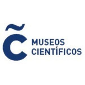Museos Científicos Coruñeses