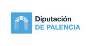 Deputación de Palencia